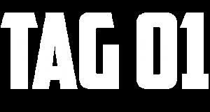 tag01